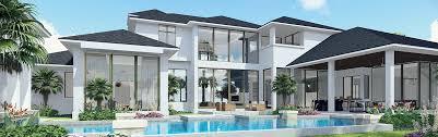 100 Million Dollar Beach Homes Luxury Real Estate Realtors Luxury Home Magazine