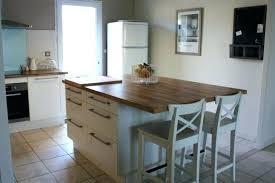 construire un ilot central cuisine fabrication d un ilot central de cuisine construire ilot cuisine