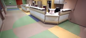 Mondo Rubber Flooring Italy by Mondo Sport U0026 Flooring Spaziomondo Orthopedic Trauma Center