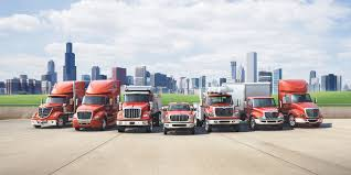 100 Maryland Truck Parts Beltway Companies LinkedIn
