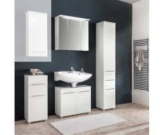 badezimmer günstige badezimmer bei livingo kaufen