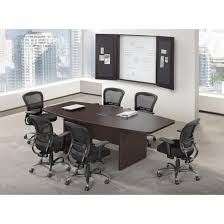 PL236 SAB Mahogany - Bnn Office Furniture Mayline Sorrento Conference Table 30 Rectangular Espresso Sc30esp Tables Minneapolis Milwaukee Podanys 6 Foot X 3 Retrack Skill Halcon Fniture 10 Boat Shape With Oblique Bases 8 Colors Classic Boatshaped Vlegs 12 Elliptical Base Nashville Office By Kayak Atlas Round Dinner W Faux Marble Top Cramco Inc At Value City Boardroom Source