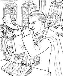 Jewish Coloring Pages 12printablecoloring