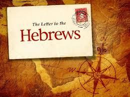 16 Hebrews
