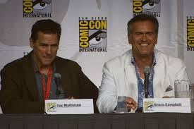 Tim Matheson - Wikipedia, Frjálsa Alfræðiritið Billy Lynns Long Halftime Walk 2016 Rotten Tomatoes Before You Go Make Sure Know Nashville Wiki Fandom Powered Todd Young Wikipedia Fox 5 Staff Wttg 3978 Best Sebastian Stan Images On Pinterest Stan Martin Landau Dead Ed Wood Mission Impossible Actor Was 89 Sarah Simmons Fox Dc News Loses Earring During Broadcast Youtube Julie Wright Thejuliewright Twitter The Dtown Crowd Finds A Perch In Harlem New York Times Tucker Barnes Tuckerfox5 Eternal Darkness Bloodlines Originals Fanfiction Billie Holiday