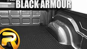 How To Install Black Armour Bed Mat And Tailgate Mat - YouTube Amazoncom Genuine Ford Fl3z99112a15a Bed Mat Automotive Dee Zee Mats Beautiful Review Of The Dzee Heavyweight Truck Toyota Accsories Youtube Dz951550 Invisarack Cargo Management System 52018 F150 Dzee 57 Ft Dz87005 Rough Step Running Boards Mud Flaps Fast Shipping Partcatalogcom Unique Office Floor Ideas Lkartinfo 72018 F250 F350 Long Dz87012 New Bedding How To Install Awesome Installation Antiskid Rubber Tool Box 72l X 20w Roll Aw Direct