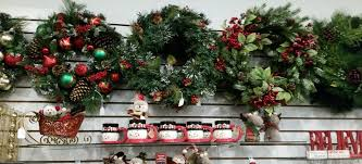 Plantable Christmas Trees Nj by Clark U0027s Christmas Tree Farm And Christmas Shop U2013 Celebrate The