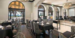 Georgian Dining Room by Ocean View Dining Santa Monica The Georgian Hotel U2013 Room Service