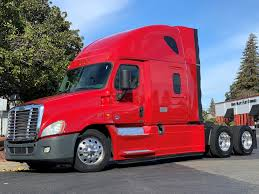 Home - Central California Used Trucks & Trailer Sales Peterbilts For Sale New Used Peterbilt Truck Fleet Services Tlg Kingston Ny Trucks Less Than 1000 Dollars Autocom Intertional Used Truck Center Of Indianapolis Intertional Hoods All Makes Models Of Medium Heavy Duty Pap Kenworth Parts Com Sells Mini Big Rig Semi Trucks And Kenworths Youtube Chevrolet Silverado Gets New Look 2019 Lots Steel Dump For N Trailer Magazine Tractors Semi