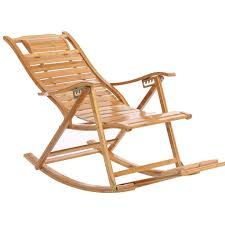 Amazon.com: XITER Recliners Bamboo Rocking Chair Adult ... Modern Old Style Rocking Chair Fashioned Home Office Desk Postcard Il Shaeetown Ohio River House With Bedroom Rustic For Baby Nursery Inside Chairs On Image Photo Free Trial Bigstock 1128945 Image Stock Photo Amazoncom Folding Zr Adult Bamboo Daily Devotional The Power Of Porch Sittin In A Marathon Zhwei Recliner Balcony Pictures Download Images On Unsplash Rest Vintage Home Wooden With Clipping Path Stock