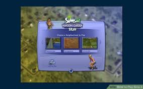 Sims Freeplay Baby Toilet Meter Low by How To Play Sims 2 12 Steps With Pictures Wikihow