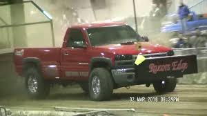 BUCKEYE OUTLAW 4x4 TRUCK CLASS 2018 DEKALB SUPER PULL EATON, OH ... Local Street Diesel Truck Class At Ttpa Pulls In Mayville Mi V 8 Mack Farmington Pa 63017 Hot Semi Youtube 26 Diesel Truck Pulls 2013 Brookville In Fall Pull Ford Vs Chevy Pull Milton Fall Fair Truck Pulls 2018 Videos From Wtpa Saturday In Wsau Are Posted On Saluda Young Farmer 8814 4 Wheel Drives Youtube For 25 Diesel The 2012 Turkey Trot Festival Lewis County Fair 2016 Wmp Fremont Michigan 2017 Waterford Nw Tractor Pullers Association Modified Street Part 2 Buck Motsports Park