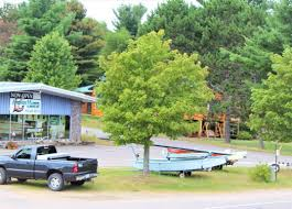 1036 State Highway 32 For Sale - Three Lakes, WI | Trulia Diamond T Truck Trailer Is A Fullservice Ucktrailer And Wind Cheese Italian Greyhounds Mortons On The Move Three Amazing Offroad Ram Trucks Miami Lakes Blog Were Those Old Really As Good We Rember The Road Pico Food Your Neighborhood Preowned Inventory Ring Power Scania 3series Wikipedia Fire Mini Excavator Tractor Loader Car Col Ren Brass Glider Trucks Are Pollution Machines But They Might Roll Past Epa Clash Of Titans 2017 3500 V Ford F350 Pumpers Jefferson Safety