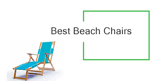 Sport Brella Beach Chair Instructions by Best Beach Chairs Updated December 2017 The Dear Lab