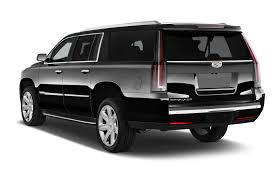 2017 Cadillac Escalade Reviews And Rating | MotorTrend 2007 Cadillac Escalade Ext Reviews And Rating Motortrend Escalade Rides Magazine Burgundy Truck 1 Madwhips 2009 Pictures 2005 Drive Your Personality 2019 Best Of Platinum White Hybrid Suv Pearl For Sale Nationwide Autotrader Luxury Pickup Restyled By Lexani Carid 2002 Archived Test Review Car Driver 2013 Walkaround Overview Youtube