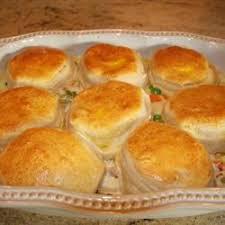 pate de dinde recettes recettes de pâtés au poulet et pâtés à la dinde recettes