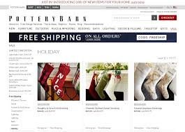 7 ECommerce Christmas Ideas For Your Online Shop – ECommerce Blog Black Friday And Midnight Sales At Texas Outlet Malls Ecco 2017 Sale Shoe Handbag Deals Christmas Fetching Together With Pottery Barn Store Hours 25 Unique Best Black Friday Ideas On Pinterest Shoppers Spent 5 At The Mall Says Foursquare Faves Mix Match Mama Kids Email Tip Holiday Email Inspiration Wheoware Media Matte Cars Luxury Auto Express Live 50 Off Sitewide Free