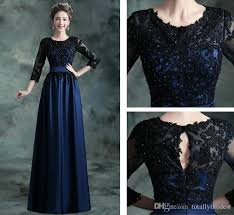Astonishing Navy Blue Dresses For Wedding 47 In Royal Dress With