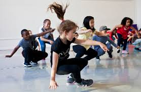 All About Dance Uk - Best Wholesale Pajama Jeans Coupons Discount Codes Vera Bradley Book Bags Dance Xperia C Freebies Stretch Pointe Shoe Ribbon Dream Duffel Coupon Anti Fatigue Kitchen Mats Marcies Academy Class Attire Wwwdiscount Dance Supply La Cantera Black Friday Hslda Membership Code Current Labels Discount 2018 Walmart Fniture Promo Activia Fruit Fusion Dancing Supplies Depot Shark Garment Steamer Clothing Dancewear Nyc 1 Online Store