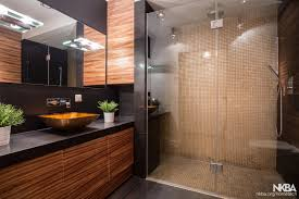Contemporary Bathroom Remodel - NKBA 30 Cozy Contemporary Bathroom Designs So That The Home Interior Look Modern Bathrooms Things You Need Living Ideas 8 Victorian Plumbing Inspiration 2018 Contemporary Bathrooms Modern Bathroom Ideas 7 Design Innovate Building Solutions For Your Private Heaven Freshecom Decor Bath Faucet Small 35 Cute Ghomedecor Nz Httpsmgviintdmctlnk 44 Popular To Make