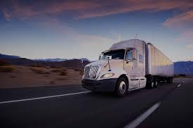 100 North Star Trucking Tru Warranty Leading Commercial New Used Truck Warranties