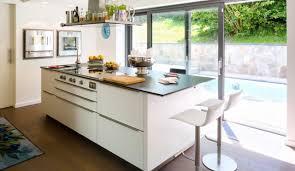 küchentresen sehr stylisch und vielfältig einsetzbar