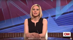 Stefon Snl Halloween Youtube by Saturday Night Live U0027 Mocks Donald Trump U0027s Comments On Women Time Com