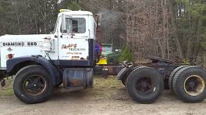 For Sale 1973 Diamond Reo Semi Truck Tractor Heavy Hauler - YouTube Diamond Reo Royale Coe T And Trucks 1973 Reo Cabover Changes Inside Out 69 Or 70 Httpsuperswrigscomptoshoots74greenreodsc00124jpg A New Tractor General Topics Dhs Forum 1972 For Sale 11 Historic Commercial Vehicle Club My Sweet Sound Of An Old Youtube Single Axle Dump Truck Walk Around Truck Rigs Semi Trucks Hemmings Find The Day 1952 Daily