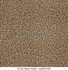 This Is A Seamless Pattern Texture Background Of Corkboard Photographic Image Also Looks Like Brown Carpet
