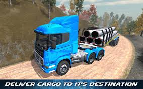 Off Road Trailer Truck Driver - Android Apps On Google Play Apache Logistics Careers And Employment Indeedcom Volvos New Semi Trucks Now Have More Autonomous Features Adventus Speaking Of The Frozen Truck Driver 2019 Mercedesamg G63 Is A 577 Hp Luxetruck Slashgear Passing Travellers Photogallery Manipal Surrounding Areas Pacific Tank Lines Transportation Amazing Resume Hub Delivery Example The Truth About Drivers Salary Or How Much Can You Make Per Three Things Very Dull Indeed Freeport Mcmoran Morenci Copper Mine Hours Service Rules For Truckers To Return Car Shipping Services Evc Academy Home Facebook