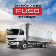 100 Mitsubishi Commercial Trucks And Mini Bus Car Dealership Pasig 6