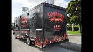 Slap Happy BBQ Food Truck * WOW!!! - YouTube Food Truck Rally Edible Wow Genisys Credit Union Pontiac Hd Sander Autodesk On Twitter What A Prefect 1st Stop With The Bow Treat Case Study Design Half Full Graphic Truck Now Quenching Thirsts Around Valley Follow I Love Sisig Filipino Eats From Your Block To Mine The Wow Silog Maui Wow Food Sierralei Wow Burger Home Kuta Menu Prices Restaurant Fort Gordon Is Making An Impact Programming And Special Events Talk Up Aps Wtons On Wheels Miami Trucks Roaming Hunger