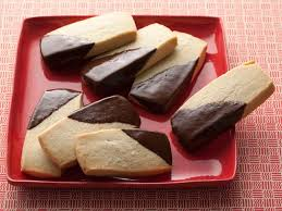 Decorated Shortbread Cookies by Shortbread Cookies Recipe Ina Garten Food Network
