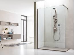 separet otto duschwand by arblu