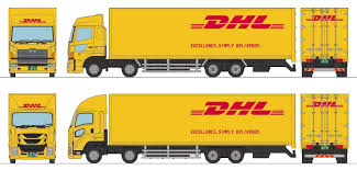 Tomytec 287872 The Truck Collection DHL Large Truck Set 2 Dhl Buys Iveco Lng Trucks World News Truck On Motorway Is A Division Of The German Logistics Ford Europe And Streetscooter Team Up To Build An Electric Cargo Busy Autobahn With Truck Driving Footage 79244628 Turkish In Need Of Capacity For India Asia Cargo Rmz City 164 Diecast Man Contai End 1282019 256 Pm Driver Recruiting Jobs A Rspective Freight Cnections Van Offers More Than You Think It May Be Going Transinstant Will Handle 500 Packages Hour Mundial Delivery Stock Photo Picture And Royalty Free Image Delivery Taxi Cab Busy Street Mumbai Cityscape Skin T680 Double Ats Mod American