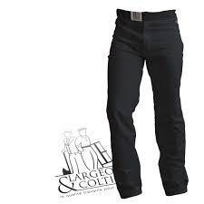 pantalon de cuisine robur pantalon de cuisinier robur largeot et coltin