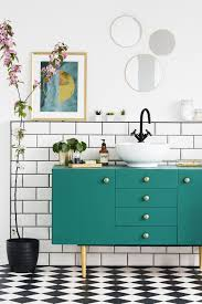 22 Small Bathroom Storage Ideas - Wall Storage Solutions And Shelves ... 51 Best Small Bathroom Storage Designs Ideas For 2019 Units Cool Wall Decor Sink Counter Sizes Vanity Diy Cabinet Organizer And Vessel 78 Brilliant Organization Design Listicle 17 Over The Toilet Decorating Unique Spaces Very 27 Ikea Youtube Couches And Cupcakes Inspiration Cabinets Mirrors Appealing With 31 Magnificent Solutions That Everyone Should