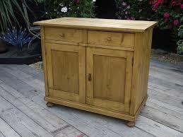 Ikea Nyvoll Dresser Discontinued by Mondiana Double Dresser Dressers Scandinavian Designs