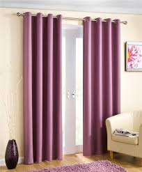 Thermal Lined Curtains Australia by Ready Made Thermal Lined Curtains Uk Centerfordemocracy Org