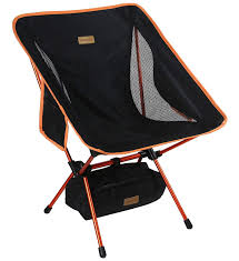YIZI GO Compact Portable Camping Chair (Fixed Height) Trademark Innovations 135 Ft Black Portable 8seater Folding Team Sports Sideline Bench Attached Cooler Chair With Side Table And Accessory Bag The Best Camping Chairs Travel Leisure 4seater Get 50 Off On Sport Brella Recliner Only At Top 10 Beach In 2019 Reviews Buyers Details About Mmark Directors Padded Steel Frame Red Lweight Versalite Ultralight Compact For Wellington Event