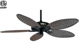 Casa Vieja Ceiling Fans by Ceiling Fan Casa Vieja Ceiling Fans Parts Ceiling Fan And