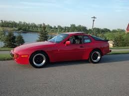 Iroc Z For Sale Craigslist | Upcoming Cars 2020 Lifted Trucks For Sale In Texas Craigslist Upcoming Cars 20 Used For Coinsville Ok 74021 Kents Custom Kansas City Missouri Motorcycle Parts Carnmotorscom Tulsa Police Investigate Post Made By Fox23 Chicago And Owner Lovely Bob Moore Buick Gmc Oklahoma Norman Car Dealer Broken Arrow Jimmy Long Truck 2011 Ford F350 Nationwide Autotrader Atlanta Ownerdef Auto 17500 This 1965 Sunbeam Tiger Wants To Leave A Streak On