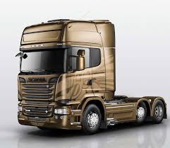 RHA Online Directory | News | Scania's Golden Griffin Lands The 3 New Ets2 Heavy Hauler Trucks Album On Imgur Scania R620 V8 6x2 Griffin Spec Commercial Vehicles From Cj R Rjl Simple Griffin Paintjob Allmodsnet 2004 Ford F750 Sd Picked Up The Mighty Dlc Last Night A Whim And Went Fundraiser By Skye Gallegos Salon 50 Years In Uk Golden Lands Scania Group Truck Trailer Transport Express Freight Logistic Diesel Mack Italeri Scania Red Griffin 124 Kit 1509512876 4389 R560 Highline Red Ucktrailers Deliveries Deep South Fire Trucks R580 Euro 6 Rbk Golden Richard King Its No5 Of