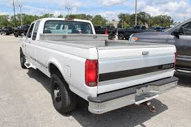 Gibson Truck World : Sanford, FL 32773 Car Dealership, And Auto ... Gibson Truck World Sanford Fl 32773 Car Dealership And Auto Used Trucks Orlando Lake Mary Jacksonville Tampa Commercial Flatbed For Sale On Cmialucktradercom Disaster Prevention Presents Death Wobble Youtube Monster New Models 2019 20 Pin By Dominic Slaughter Gibsons Pinterest Listing All Cars 2014 Toyota Fj Cruiser Slide Show Youtube Hdmp4