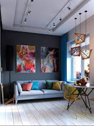 100 Small Townhouse Interior Design Ideas Bold Decor In Spaces 3 Homes Under 50 Square Meters