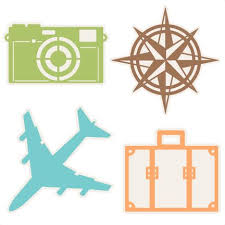 Best 25 Travel Clipart Ideas On Pinterest