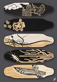 best 25 skateboard grip ideas on pinterest skateboard grip tape
