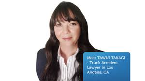 Law Office Of Tawni Takagi : Truck Accident Lawyer In Los Angeles ... Trucking Accident Claim Having The Right Team Of Attorneys Have Tow Truck Crashes Into Metro Bus Then 7eleven Store 5th Los Angeles Dump Lawyer Free Case Review Call 247 How Much Is My Worth In Port Accident Youtube Metrolink Train Slams Into Truck Oxnard Driver Arrested For Times Attorney Los Angeles Accidents 2016 Caught On Camera General Views Justin Bieber Involved Car Out Side Driver Charged With Murder Alleged Seetracing Crash 5 Personal Injury Attorney