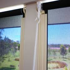 Channel Awnings | Gold Coast | Brisbane | Clanagnew Decoration Ready Made Awnings Orange County The Awning Company Residential Brisbane To Build Over Door If Plans Buy Idea For Old Suitcase Trim Metal Window Sydney Motorhome Diy Australia Canvas Blinds Automatic Outdoor Alinum Center Can Design Any Shape Franklyn Shutters Security Screens Shade Sails Umbrellas North Gt And Itallations In Exterior Venetian Google Search Dream Home Pinterest Ideas Carports Sail Decks Carport