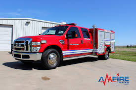 2008 Ford F-350 Rescue Unit 2008 Ford F550 Wrecker Tow Truck For Sale Long Island F150 Reviews And Rating Motor Trend Used Ford F250 Service Utility Truck For Sale In Az 2163 Used Ranger Xlt At Auto House Usa Saugus F450 2017 2324 Super Duty Diesel 4x4 Sold For Maryland Dealer Limited Fully Functional Photo Image Gallery 4x4 Piuptrucks Marshall O Pictures Information Specs Lifted F350 44881a